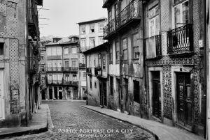 PoC-Porto-03.jpg
