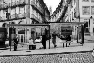 PoC-Porto-05.jpg