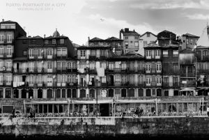 PoC-Porto-07.jpg