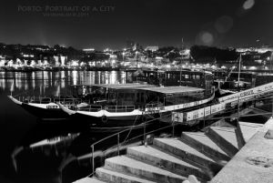 PoC-Porto-08.jpg