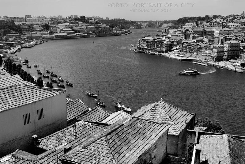 PoC-Porto-10.jpg