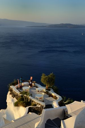 Santorini-Sunrise-Breakfast.jpg