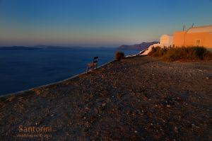 Santorini-Sunrise-Chair.jpg
