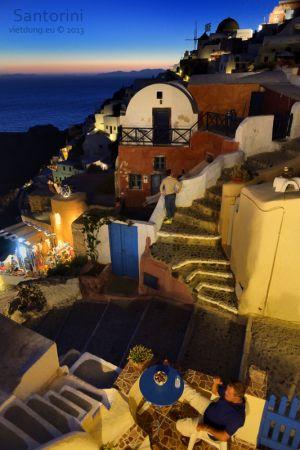Santorini-Sunset-Twomen.jpg