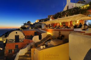 Lightlapse-Terrasse-Sunset.jpg