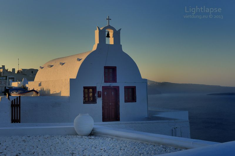 Lightlapse-Church-Morning.jpg