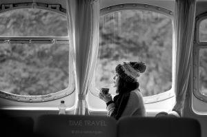 2014-TimeTravel-1.jpg
