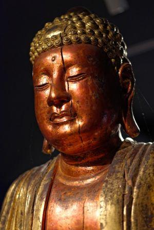 Dragon-Buddha-1.jpg