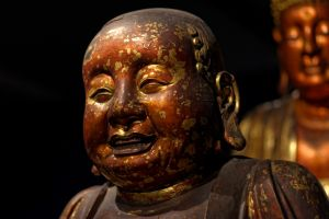 Dragon-Buddha-2.jpg