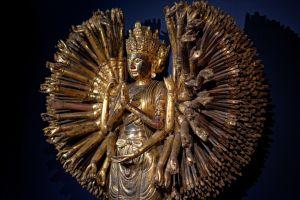 Dragon-Buddha1000-1.jpg