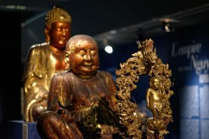 Dragon-Buddhas.jpg