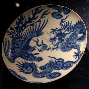 Dragon-Plate-2.jpg