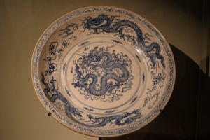 Dragon-Plate.jpg