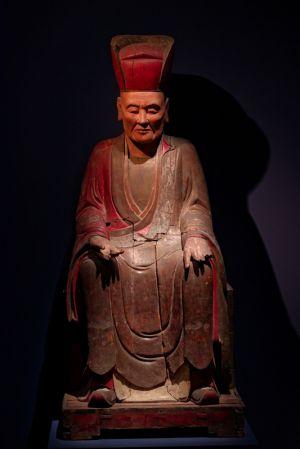 Dragon-Statue-1.jpg