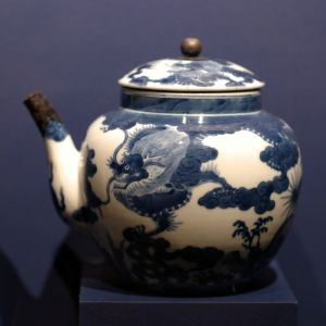 Dragon-TeaSet-3.jpg