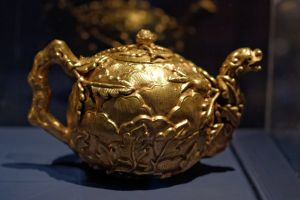 Dragon-TeaSet-4.jpg
