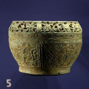 Dragon-Vase-2.jpg