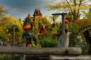 2014-DLP-Halloween-011.jpg