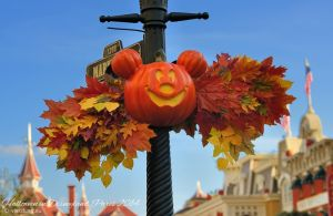 2014-DLP-Halloween-05.jpg