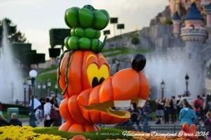 2014-DLP-Halloween-08.jpg