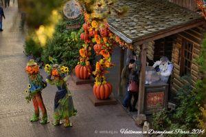 2014-DLP-Halloween-09.jpg