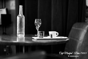 2015-CdP-Manfred-6_Paris75003.jpg