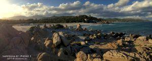 2015-Sardegna-TimiAma-2-c70.jpg