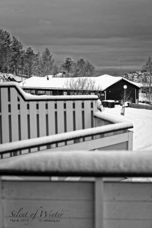 vietdung.eu-SOW-Narvik-010.jpg