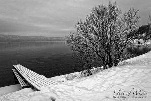 vietdung.eu-SOW-Narvik-011.jpg