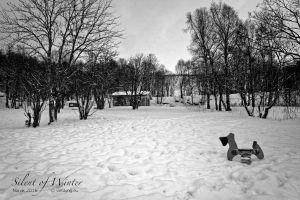 vietdung.eu-SOW-Narvik-012.jpg