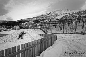 vietdung.eu-SOW-Narvik-014.jpg