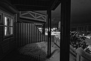 vietdung.eu-SOW-Narvik-015.jpg