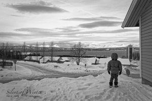 vietdung.eu-SOW-Narvik-018.jpg