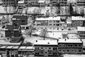 vietdung.eu-SOW-Narvik-024.jpg