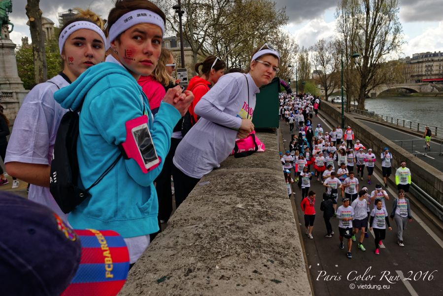 vietdung.eu_Paris-ColorRun-01.jpg