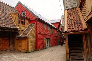 vietdung.eu_Bergen-07.jpg