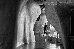 vietdung.eu-GeorgesRestaurant-Pompidou-01.jpg
