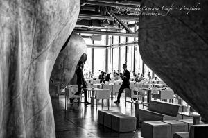 vietdung.eu-GeorgesRestaurant-Pompidou-02.jpg