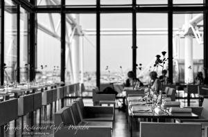 vietdung.eu-GeorgesRestaurant-Pompidou-03.jpg
