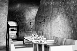 vietdung.eu-GeorgesRestaurant-Pompidou-04.jpg