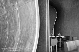 vietdung.eu-GeorgesRestaurant-Pompidou-05.jpg