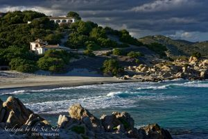 vietdung.eu_Sardegna-SeaSides-02.jpg