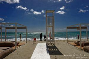 vietdung.eu_Sardegna-SeaSides-04.jpg