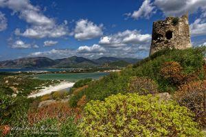 vietdung.eu_Sardegna-SeaSides-08.jpg