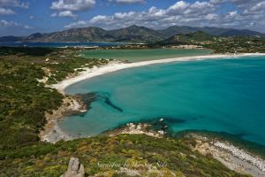 vietdung.eu_Sardegna-SeaSides-09.jpg