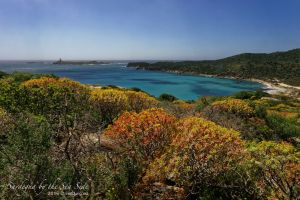 vietdung.eu_Sardegna-SeaSides-10.jpg