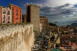 vietdung.eu_Sardegna-SeaSides-16.jpg