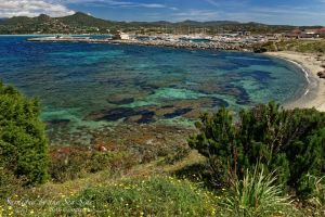 vietdung.eu_Sardegna-SeaSides-18.jpg