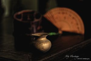 vietdung.eu_HaNoi_MyHeritage-010.jpg