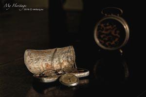 vietdung.eu_HaNoi_MyHeritage-015.jpg